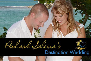 Destination-Wedding-Paul-Salenna