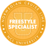 Freestyle-Specialist-NCL