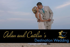 Destination-Wedding-Adan-Caitlin