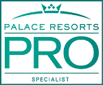 Palace-Resorts1