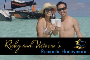 Romantic-Honeymoon-Ricky-Victoria