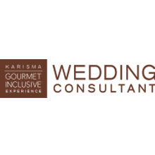 wed-consultant
