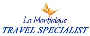 martinique-specialist