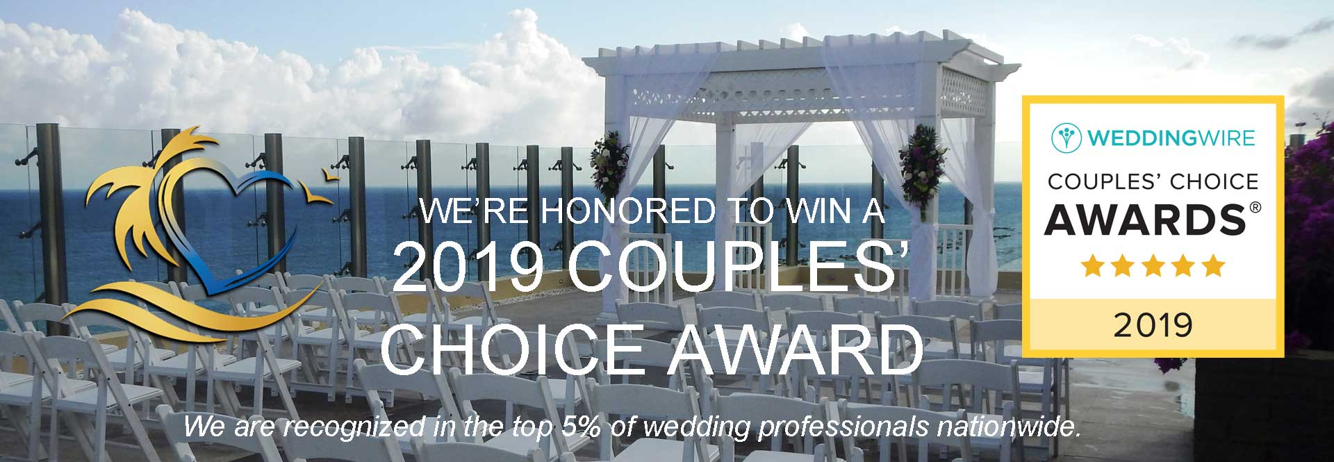2019-couples-choice-award