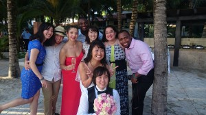 Destination-Wedding-hung-lina-07