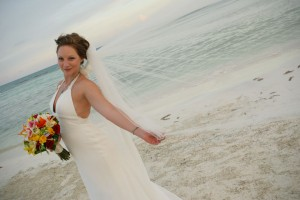 jarrod_and_ann_wedding-01