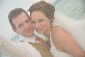 jarrod_and_ann_wedding-02