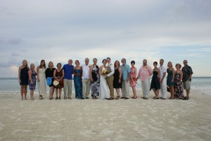 jarrod_and_ann_wedding-04