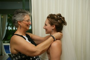 jarrod_and_ann_wedding-15