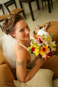 jarrod_and_ann_wedding-16