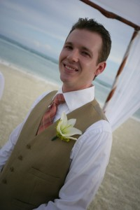 jarrod_and_ann_wedding-17